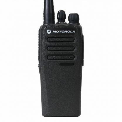 https://samlita.lt/produktas/motorola-dp1400-profesionali-radijo-rysio-stotele-analogine-uhf/