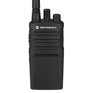 Motorola XT225 belicencinė radijo ryšio stotelė