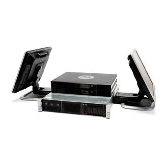Profesionalių radijo ryšio sistemų įranga