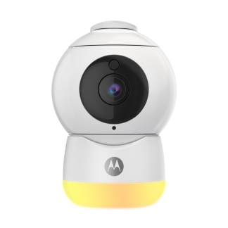 Video monitorius Motorola Peekaboo