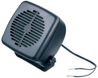 Išorinis garsiakalbis RSN4004A automobilinėms stotelėms 5W