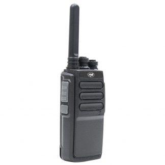 PNI PMR446 R30 Pro radijo ryšio stotelė